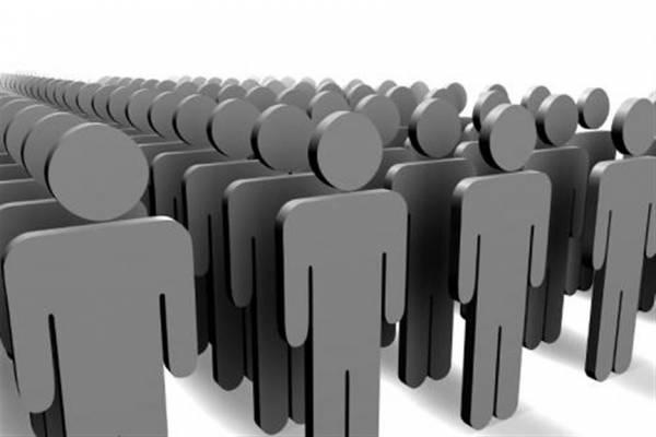 H εργασία στην Μεσσηνία: Οι εποχικοί έφεραν θετικό ισοζύγιο
