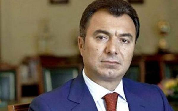 Ο Φιλάρετος Καλτσίδης είναι ο πλουσιότερος Ελληνας