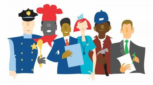 Ημερίδα για την απασχόληση αύριο από το Πανεπιστήμιο Πελοποννήσου