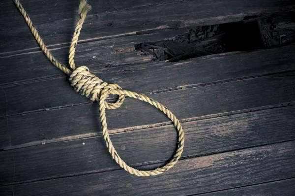 44χρονος ανθυπασπιστής αυτοκτόνησε στην Χίο