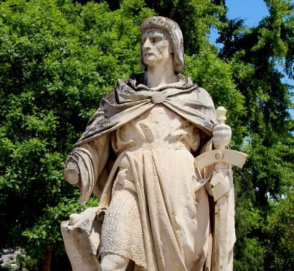 Ιστορίας συνέχεια στοΠριγκιπάτο του Μοριά(μέρος 4ο)