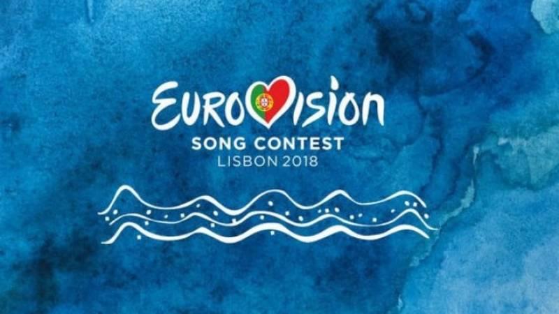 Απόψε ο πρώτος ημιτελικός της Eurovision - Ελλάδα & Κύπρος «ρίχνονται στη μάχη»