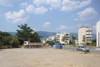Προτάσεις του δήμου για πολεοδόμηση Κηπούπολης
