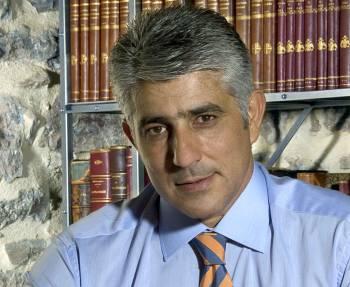 Το ψηφοδέλτιο του Δημήτρη Καφαντάρη στο Δήμο Πύλου - Νέστορος