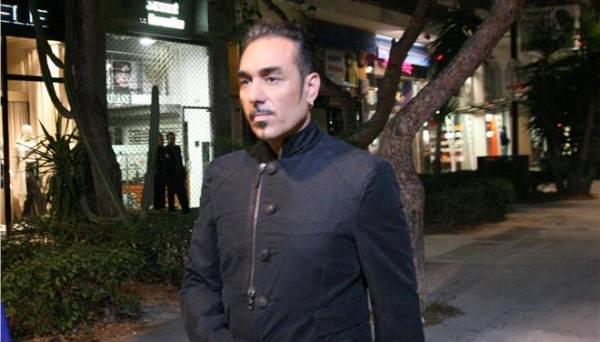 Σπύρος Γιατράς: Ο Νότης Σφακιανάκης είναι ανόητος, αγνώμων, αχάριστος, ούτε ξέρει τι του γίνεται (βίντεο)