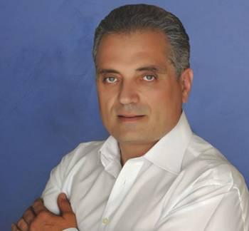 """Σωτήρης Παναγιωτόπουλος: """"Προτίμησα να παραμείνω ο ασυμβίβαστος"""""""