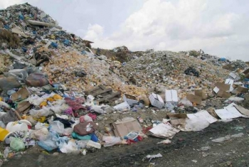 Πρόστιμα από την 1η Ιουλίου:Τελείωσαν τα ψέματα με τους σκουπιδότοπους
