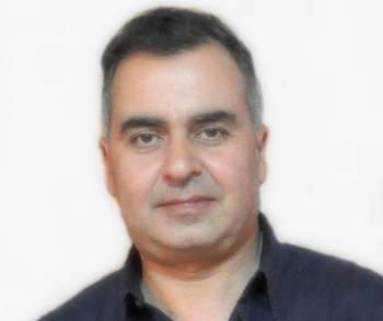 Ο συνδυασμός του Κώστα Δημητρακόπουλου για το Δήμο Οιχαλίας