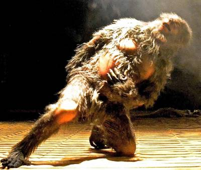 """""""Θέατρο των φτωχών"""" με ελεύθερη είσοδο με καλλιτεχνικό σύμβουλο τον Μεσσήνιο Γρ. Χαλιακόπουλο (pics)"""
