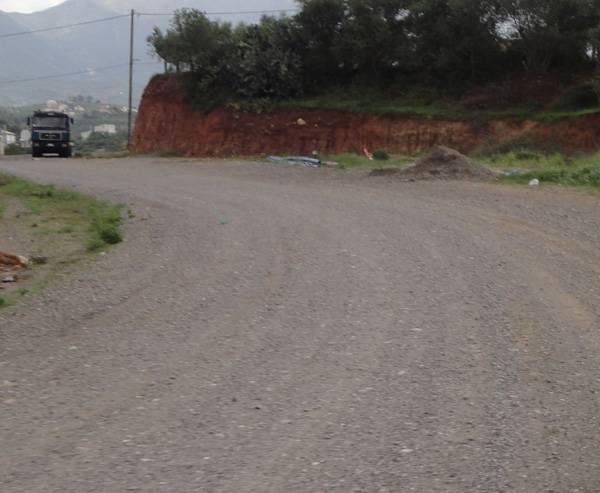 Εξώδικοι συμβιβασμοί με απλήρωτους εργολάβους στην Τριφυλία