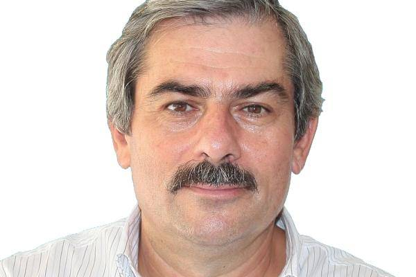 Αμεση λύση των προβλημάτων των κτηνοτρόφων στη Δ.Ε. Αρφαρών ζητεί ο Πετράκος