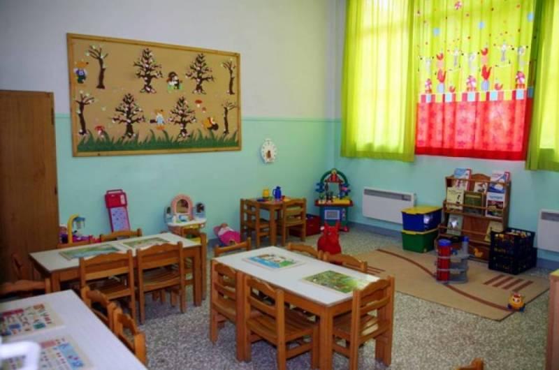 a3a031827e3 Εγγραφές στους παιδικούς σταθμούς Καλαμάτας - ΕΛΕΥΘΕΡΙΑ Online
