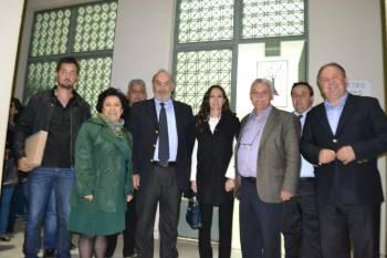 Το ψηφοδέλτιο του Παναγιώτη Κατσίβελα για το Δήμο Τριφυλίας