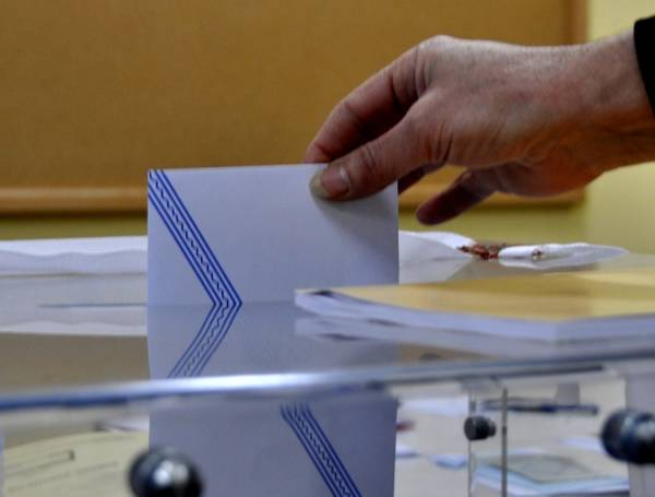 """18 κόμματα με 83 υποψηφίους """"κατεβαίνουν"""" στη Μεσσηνία"""