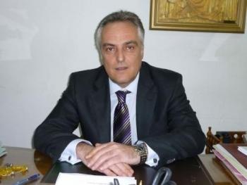 Συνταγματικοί κρίθηκαν οι όροι του μνημονίου από το ΣτΕ έπειτα από προσφυγή του Δικηγορικού Συλλόγου Καλαμάτας