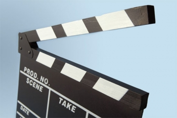 Ταινία σε Πύλο και Μάνη με αστέρες του Χόλιγουντ