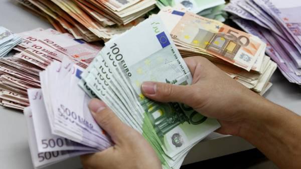 Πρόστιμο 5.000 ευρώ για σκουπίδια στο Μελιγαλά