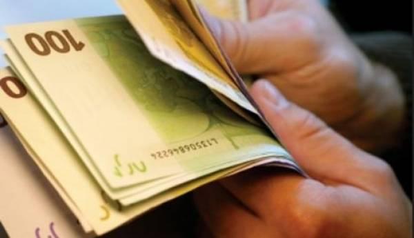 Ανάσα σε οφειλέτες - Ευκαιρία για κακοπληρωτές: Διαγράφουν χρέη προς τους δήμους