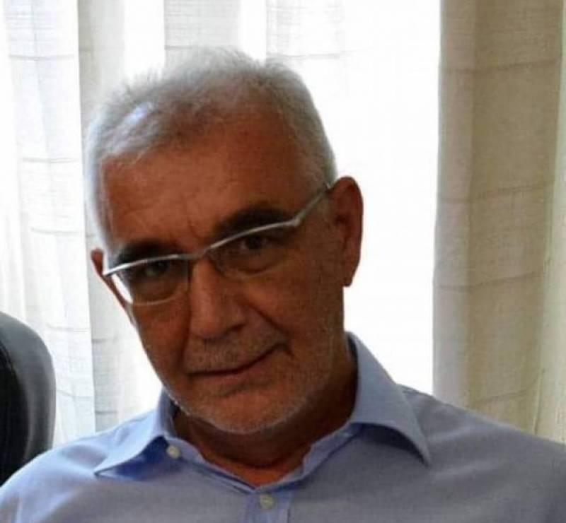 «Ανεξάρτητη Δημοτική Συνεργασία»: Εγρήγορση και σχέδιο για κορονοϊό