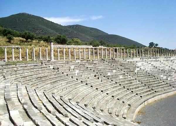 Δύο σχολεία της Μεσσηνίας σε διεθνές πρόγραμμα για την ανάδειξη αρχαιολογικών χώρων μέσω των νέων τεχνολογιών