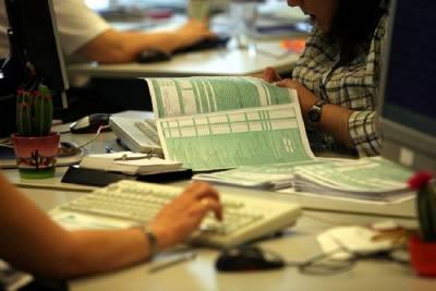 22 ερωταπαντήσεις για την συμπλήρωση των φορολογικών δηλώσεων