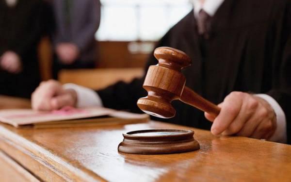 Μεσσηνία: Καταδικάστηκαν μάνα και γιος για απόπειρα κλοπής