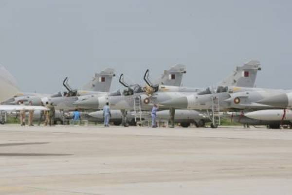 Συγκέντρωση διαμαρτυρίας του ΚΚΕ κατά της πολεμικής χρήσης του αεροδρομίου της Καλαμάτας