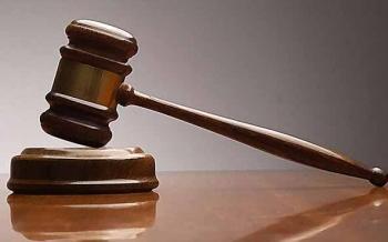 Λόγω της κινητοποίησης των δικαστικών: Αναβλήθηκαν χθες πολλές υποθέσεις