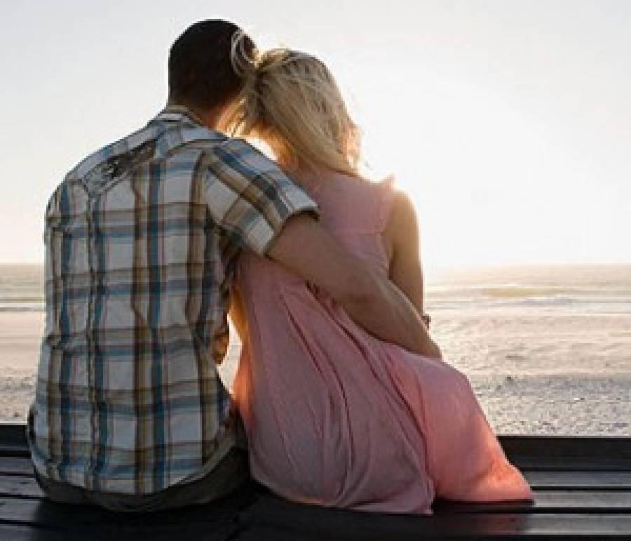 γονείς σε απευθείας σύνδεση dating υπηρεσία γνωριμιών στο Σιού Φολς SD