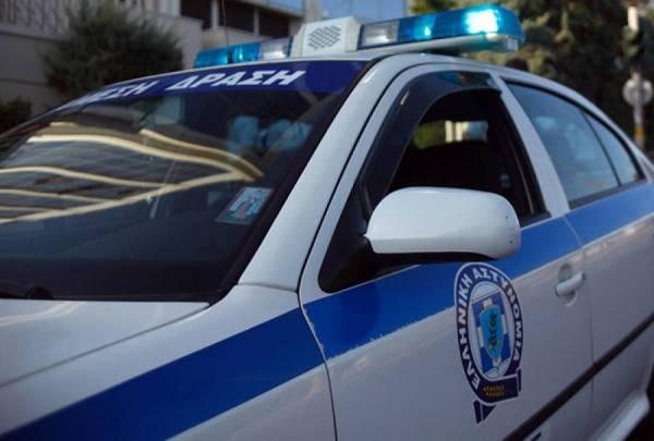 Διατήρηση και ενίσχυση του Αστυνομικού Τμήματος ζητούν οι Φιλιατρινοί σύμβουλοι