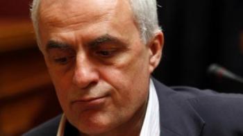 """Βουδούρης: """"Τέλος στη """"συγκυβέρνηση"""" ή πολιτική κολοτούμπα;"""""""
