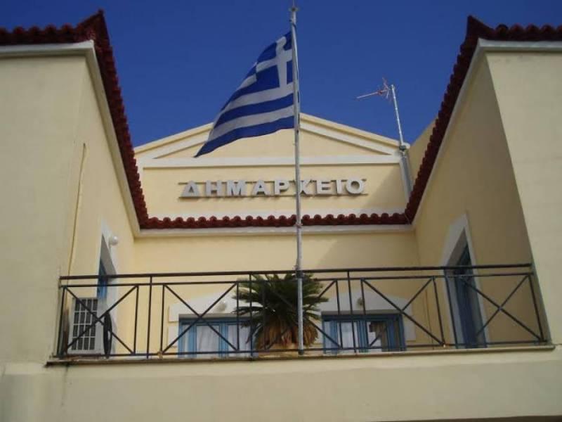 Χωρίς αποτέλεσμα οι σημερινές επαφές ΣΥΡΙΖΑ - ΚΙΝΑΛ για υποψήφιο στον Δήμο Τριφυλίας