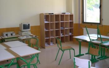 Ικανοποιητική η κατάσταση 77 σχολικών κτηρίων Καλαμάτας
