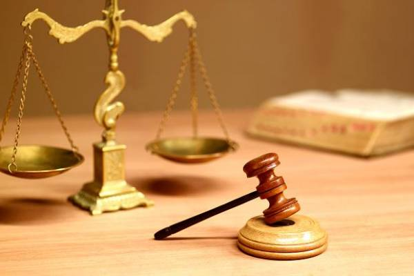 Νέα αντεισαγγελέας Πρωτοδικών στην Καλαμάτα