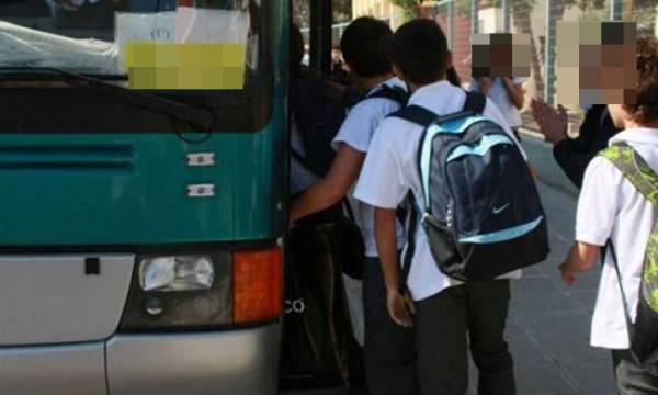 Στα γρανάζια της γραφειοκρατίας: Ταλαιπωρία γονέων στην Τριφυλία για μεταφορά μαθητών