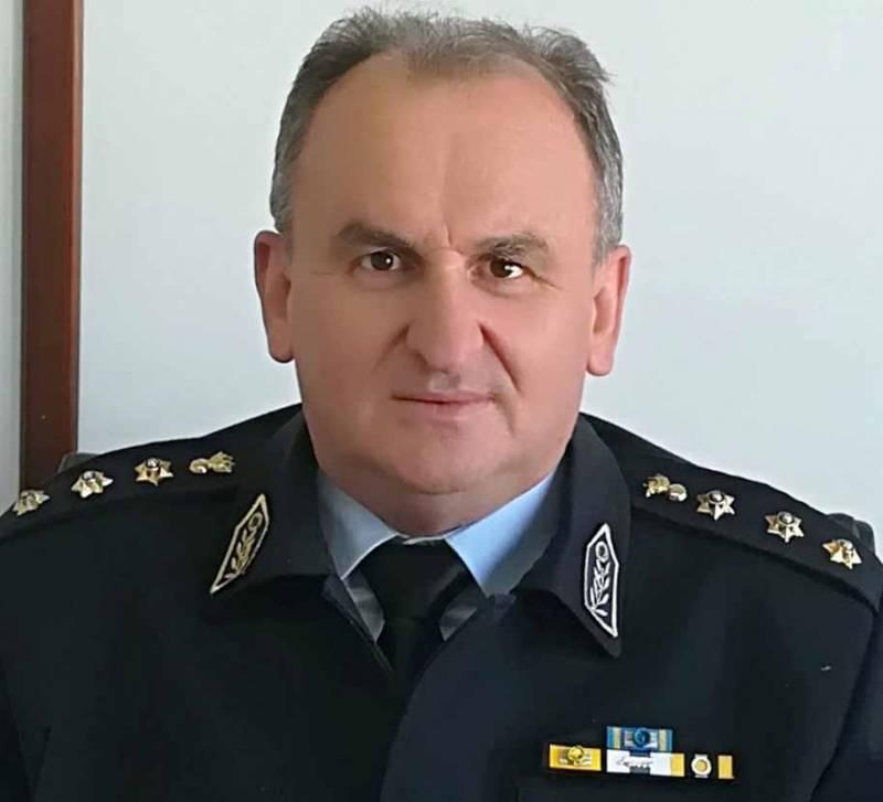 Αποτέλεσμα εικόνας για police officer