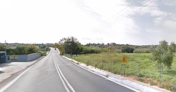 Δήμος Πύλου - Νέστορος: Να ενταχθεί στο ΕΣΠΑ το Καλαμάτα - Ριζόμυλος