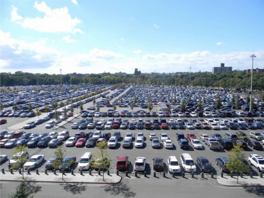 Συνδέστε τα αυτοκίνητα σε απευθείας σύνδεση κλείσιμο BBQ σε RV