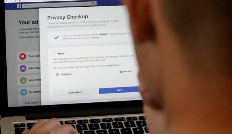 στο διαδίκτυο που θα πρέπει να ζητήσει να ανταποκριθεί dating με σπίτια στο Κουίνσλαντ