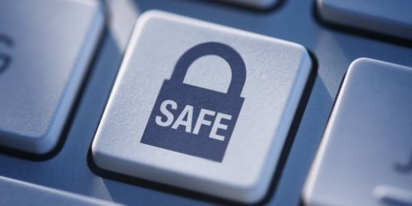 Ακαδημία πρεσβευτών για ασφαλές Διαδίκτυο και στη Μεσσηνία