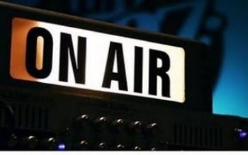Εκδήλωση αλληλεγγύης από ΕΡΑ και Δημοτική Ραδιοφωνία Τρίπολης