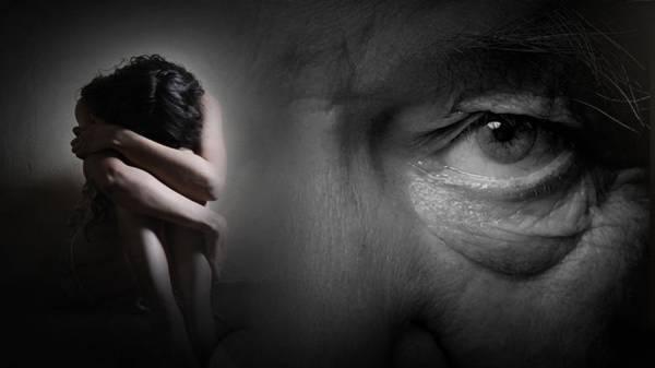 Μεσσηνία: Νέα αναβολή της δίκης του παιδόφιλου