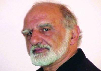 Ελληνικές και διεθνείς αυταπάτες   Γ. Μασσαβέτας
