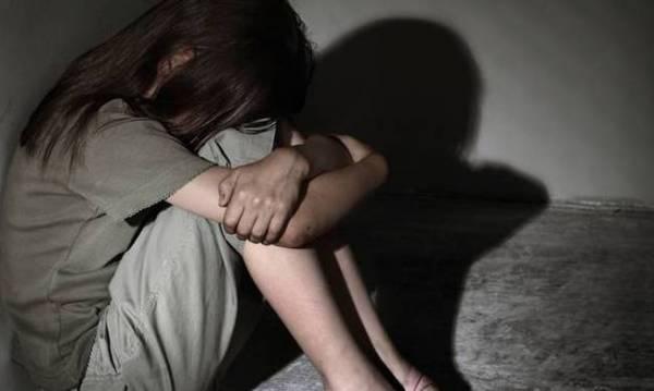 19 χρόνια για βιασμό 12χρονης στα Φιλιατρά