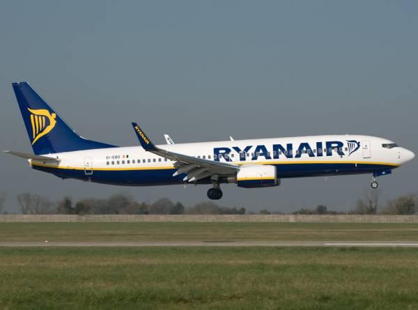 Καλαμάτα: Κατά της σύμβασης με Ryanair οι μειοψηφίες