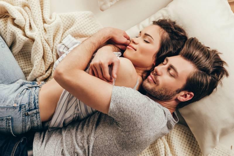 Ψυχολογική επιστήμη σε απευθείας σύνδεση dating