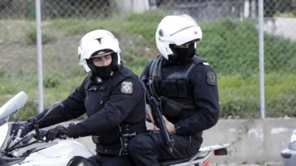 Συνελήφθησαν δύο αλλοδαποί για κλοπές από σπίτια στα βόρεια προάστια