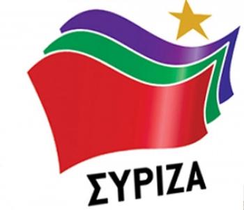 Γενική συνέλευση ΣΥΡΙΖΑ Καλαμάτας