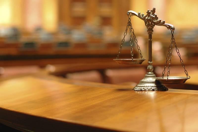 Μεσσηνία: 8 χρόνια σε τσιγγάνο για κλοπή σε μάντρα