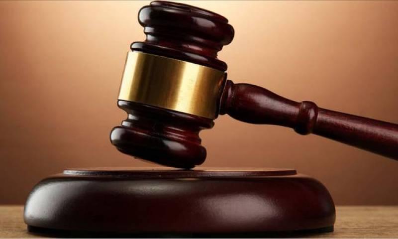 Καταδίκη ερήμην για κλοπή 180 κιλών λαδιού από το Αμπελόφυτο Μεσσηνίας